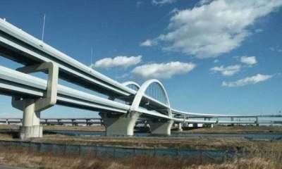 4th Mainland Bridge to cost $2.5bn now, says Lagos Govt
