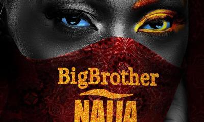 The host of Big Brother Naija show, season 6 have finally been revealed