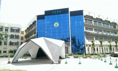 ICPC pledges to enforce Ports Process Manual