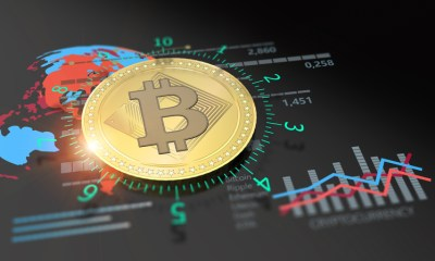 Despite ban on crypocurrency, Nigerians trade N92.25m bitcoin on Paxful