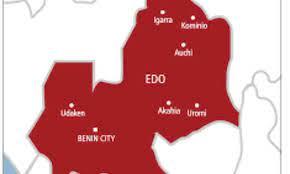 Edo: Man electrocuted while reconnecting electricity -TopNaija.ng