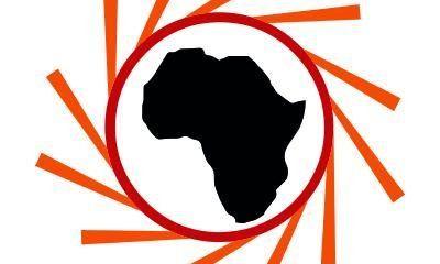 Africa Light Source