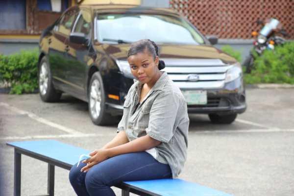 Chidinma Ojukwu super tv death 1