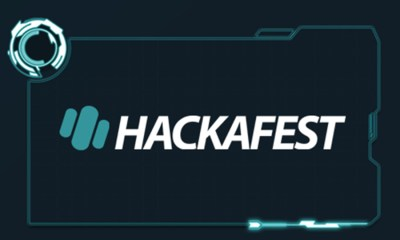 Hackafest