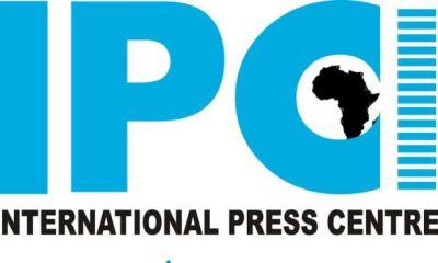 Buhari, N'Assembly trying to criminalise journalism through bills – IPC