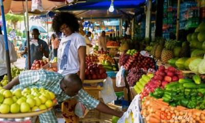 Lagos-food-markets topnaija.ng