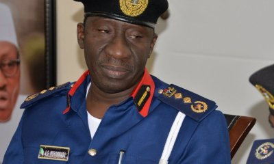 NSCDC-Commandant-General-Abdullahi-Gana-Muhammadu
