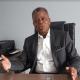 Obi Umahi resigns as Chairman South-East security committee