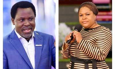 TB-Joshua-and-his-wife-Evelyn-