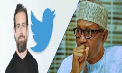 Twitter ban nigeria topnaija.ng