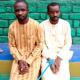 How friends kill man in Kaduna to avoid paying N385k they owed him [PHOTOS]-TopNaija.ng