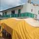 At least one killed as masquerade attacks worshippers in Osun mosque -TopNaija.ng