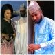 Tears as Nigerian man dies six days after his wedding -TopNaija.ng