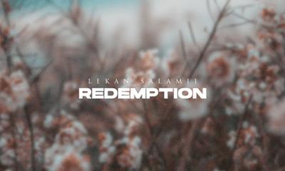 Redemption – Lekan Salamii-TopNaija.ng