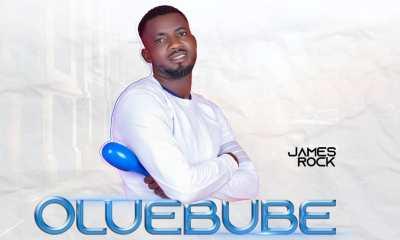 Oluebube – James Rock-TopNaija.ng