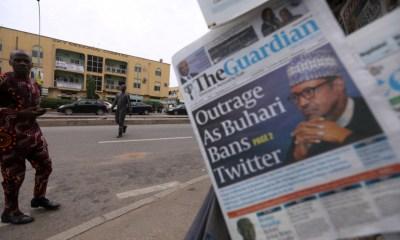 twitter suspension in nigeria topnaija.ng.jpg