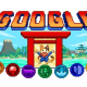 Google unveils Doodle Games to celebrate Tokyo Olympics 2020