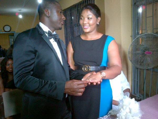 Uche-Iwuji-Wedding