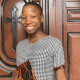 'I can't do without you guys' - Comedienne, Emmanuella celebrates 11th birthday
