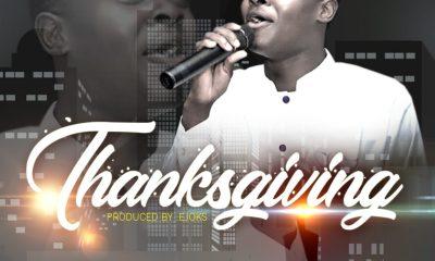 Efe Best – Thanksgiving-TopNaija.ng