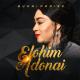 Elohim Adonai – Bunmi Praise-TopNaija.ng