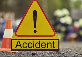 At least 7 die, 2 injured in Niger auto crash-TopNaija.ng