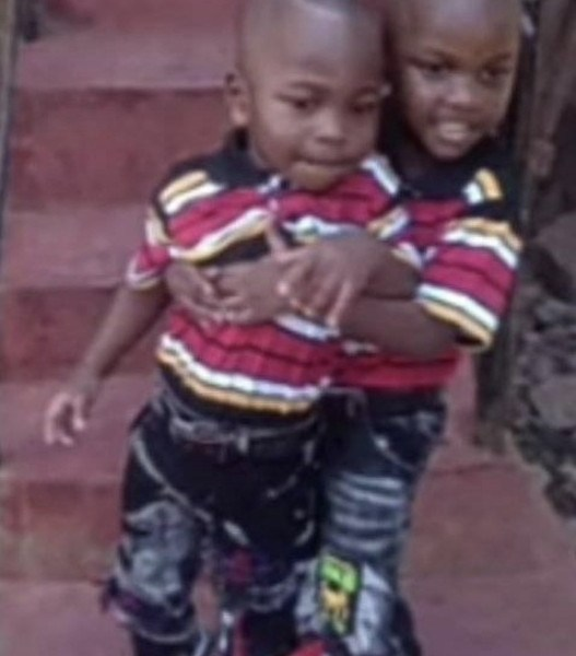 How Kenyan woman strangled her two children to death after disagreement with her husband -TopNaija.ng
