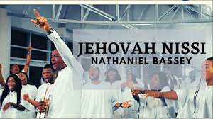 Jehovah Nissi – Nathaniel Bassey-TopNaija.ng
