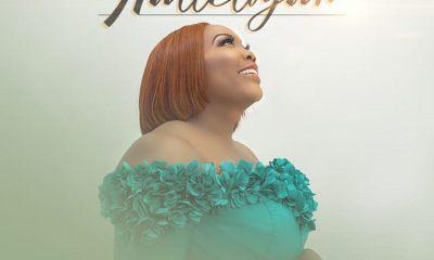 Hallelujah – Benestelle [Music + Video]-TopNaija.ng