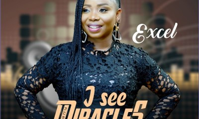 I See Miracles – Excel-TopNaija.ng