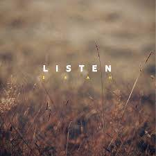 Ekah – Listen | Download Mp3 (Audio + Lyrics)-TopNaija.ng