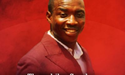 Theophilus Sunday – Take Over-TopNaija.ng