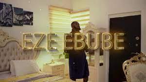 Neon Adejo – Eze Ebube-TopNaija.ng