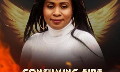 Eguono Emuraishe – Consuming Fire-TopNaija.ng