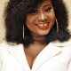 'A queen is +1' Actress Yetunde Bakare shares lovely photos as she celebrates a new age