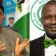 ngige resident doctors nigeria