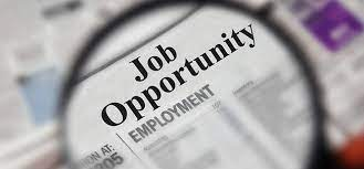 creative writers job opportunity nigeria
