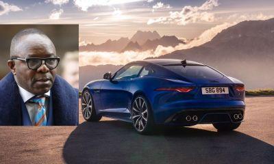 kachiku-and-Jaguar topnaija.ng-1-1