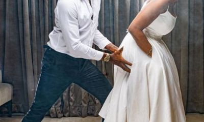 Comedian-Bovi-and-wife-celebrate-11-years-of-marriage-10