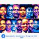 2021 Facebook Community Accelerator Programme