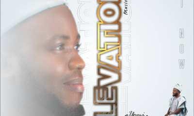 Yomi Olabisi – Elevation-TopNaija.ng