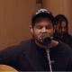 Hillsong Worship – Never Walk Alone [ MUSIC + VIDEO]-TopNaija.ng