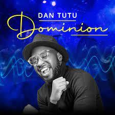 Dan Tutu – Dominion-TopNaija.ng