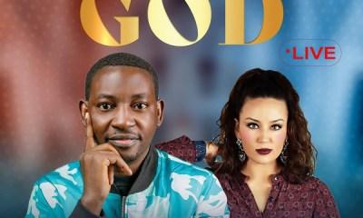 Who Is Like Our God – Dare David Ft. Autumn Vaughn-TopNaija.ng