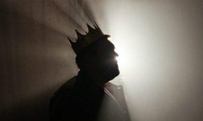 Brad Steele – Kingdom of Me -TopNaija.ng