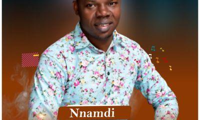 Nnamdi – Alpha and Omega-TopNaija.ng