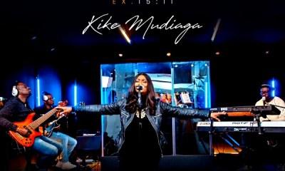 Kike Mudiaga – Fearful One-TopNaija.ng