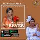 You Reign Forever – Bjohns-TopNaija.ng