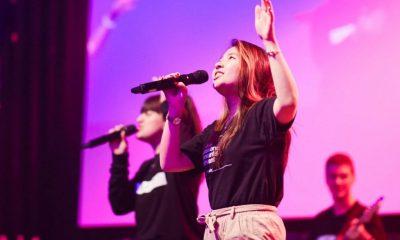 Crossway Worship – Future Hope-TopNaija.ng