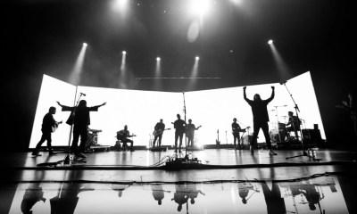 Hymn Of Heaven – Bethel Music ft. Brian Johnson-TopNaija.ng